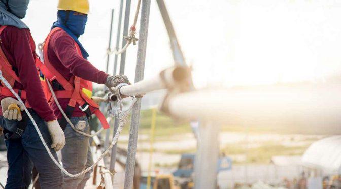 czym różni się ryzyko od ryzyka zawodowego