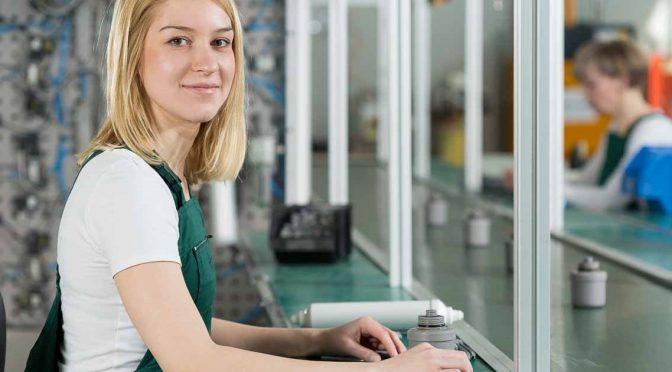 jaką wybrać metodę oceny ryzyka zawodowego