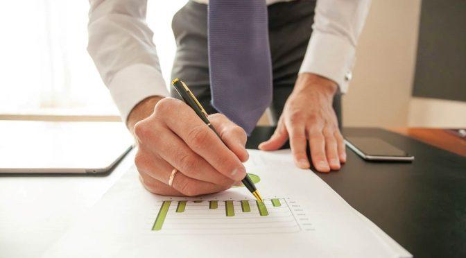 ocena ryzyka zawodowego polska norma