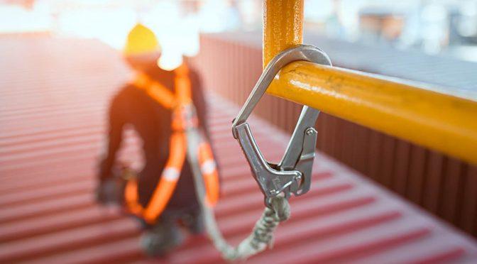 narażenie a ryzyko zawodowe