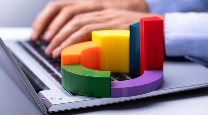 ankieta o metodach oceny ryzyka zawodowego