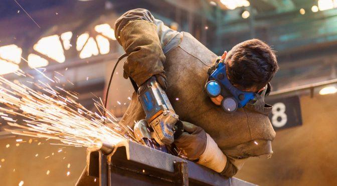 zagrożenie w ryzyku zawodowym
